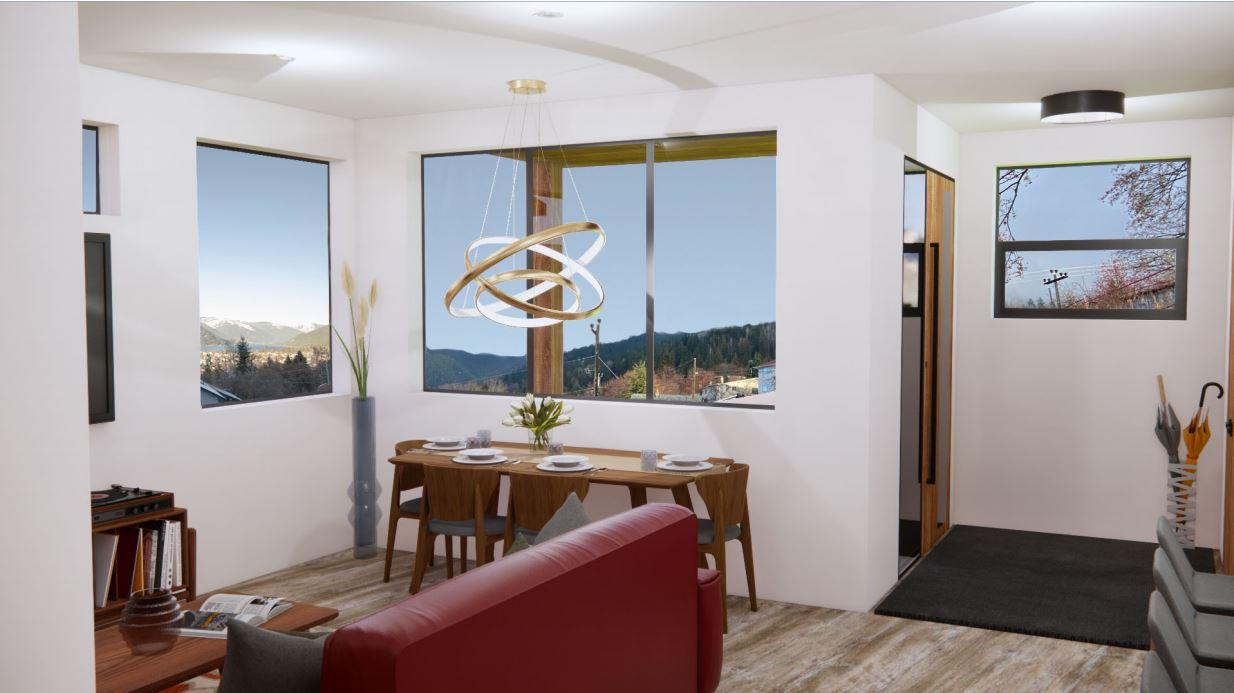 living-dining-and-entry-view