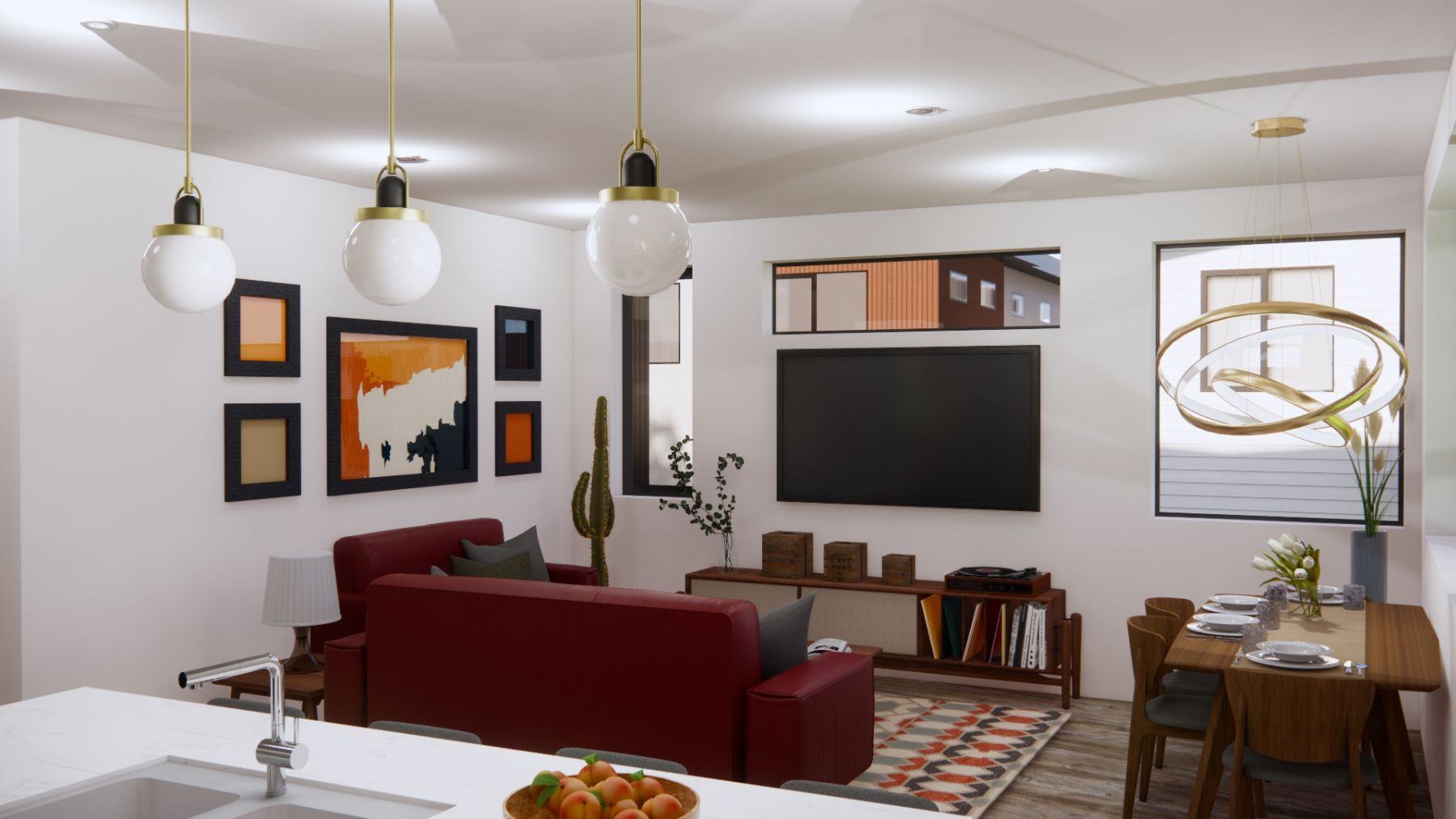 view-from-kitchen-to-living-and-dining-room