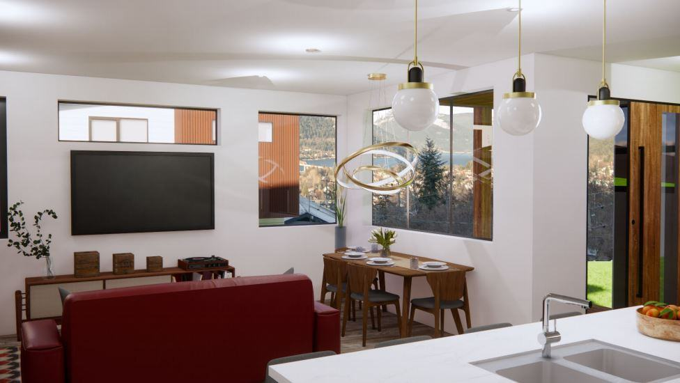 view-from-kitchen-to-living-dining-and-entry