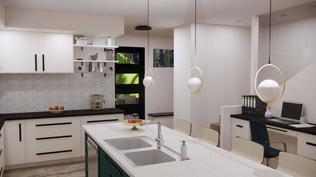 desk-kitchen-and-entry-1