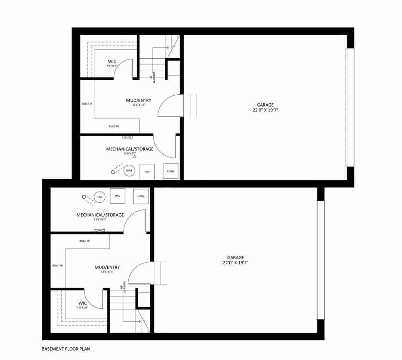 pine-street-duplex-basement-floor-plan-rendered3