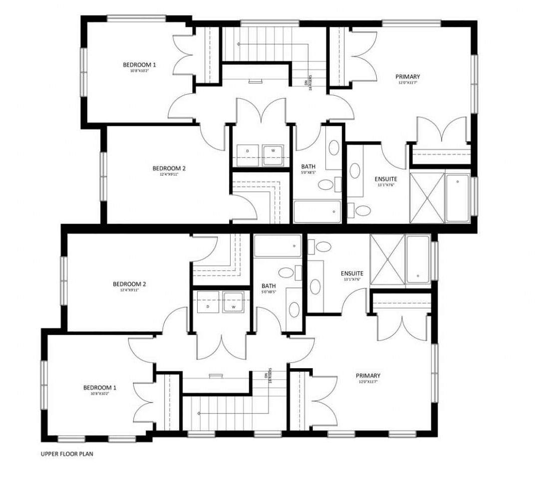 pine-street-duplex-upper-floor-plan-rendered3