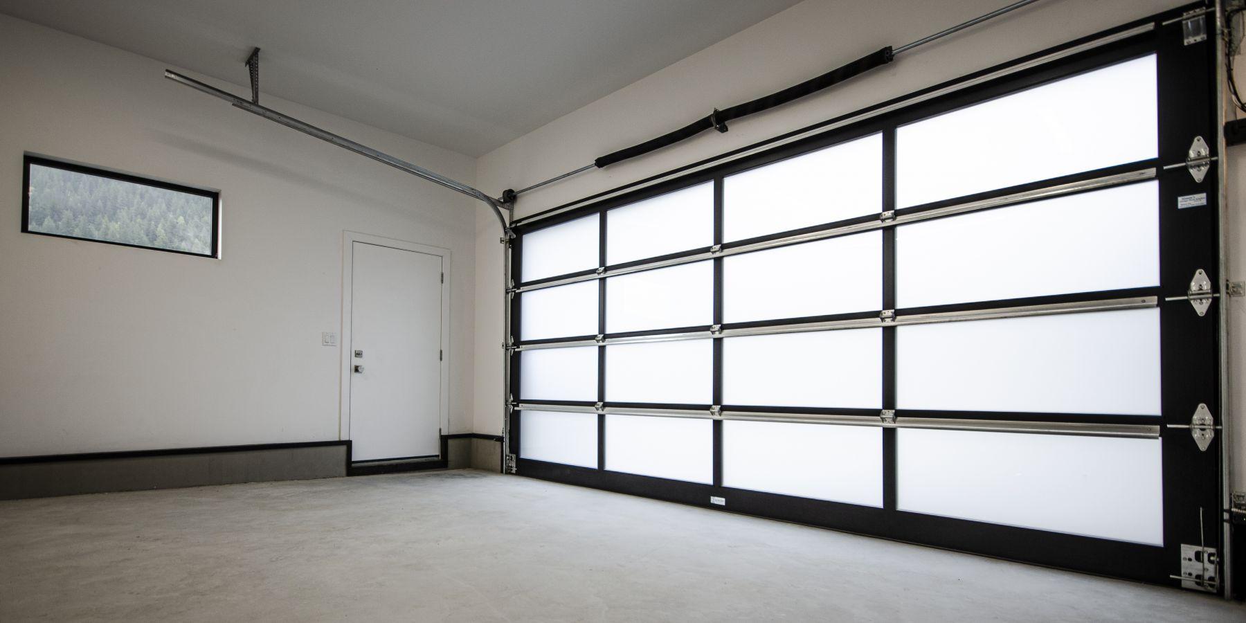 Garage-1a