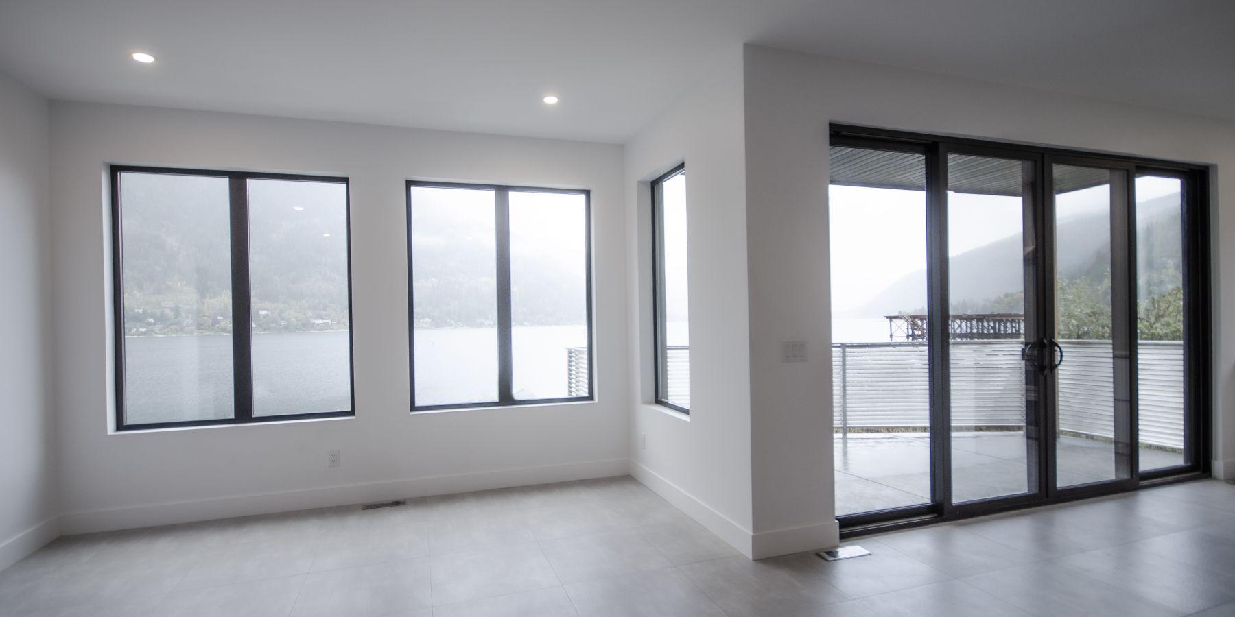 Main-floor-vista