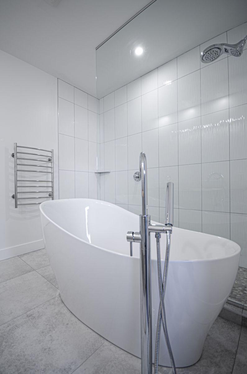 Master-bath-1a
