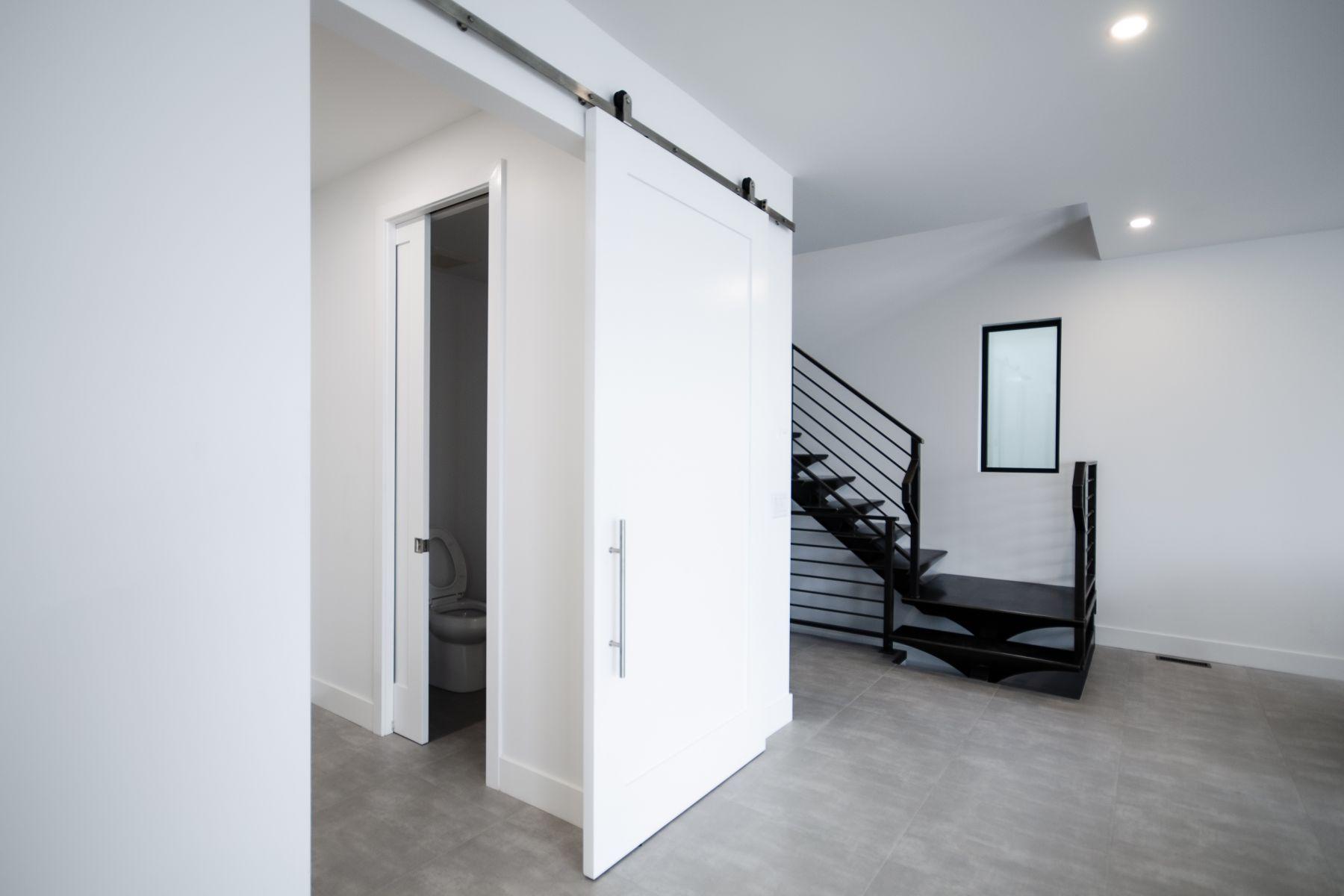 Mud-Room-Barn-Door-1a