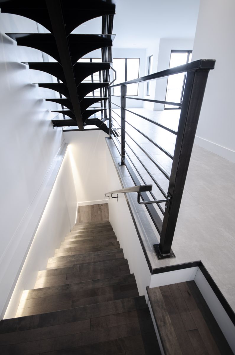 Stairs-Light