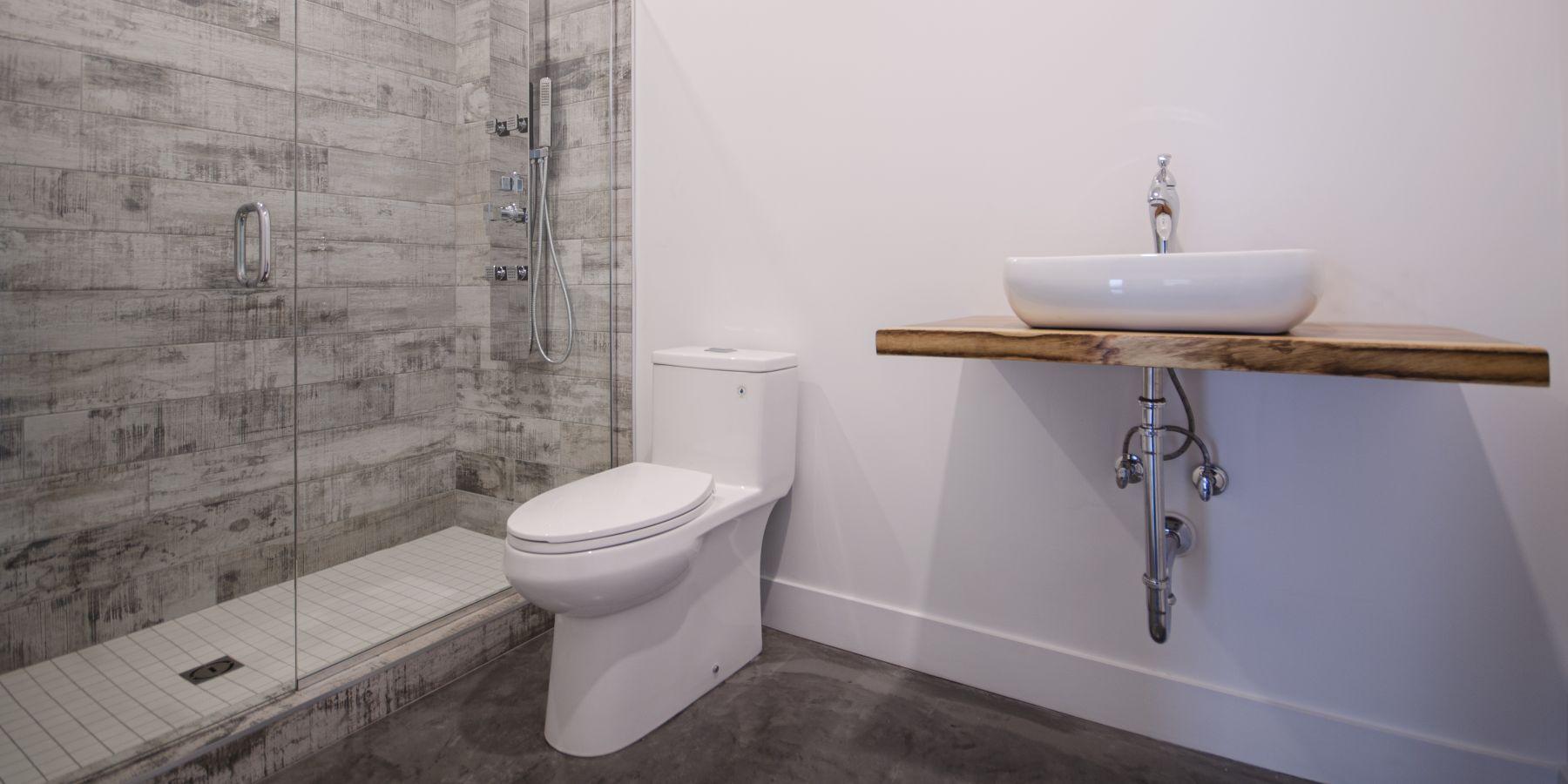 downstairs-bath-1b