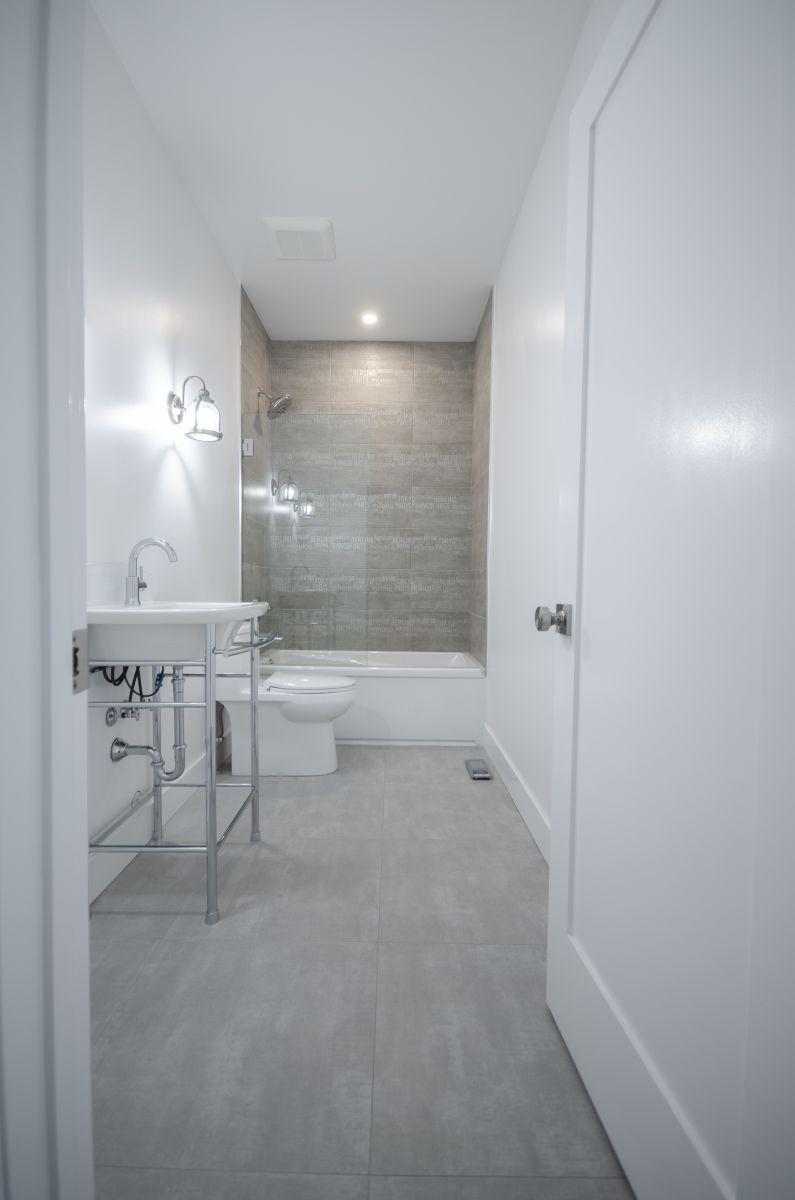 guest-bath-1a